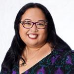 Sheila Cabagungan